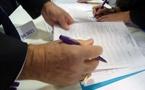 Les nouveaux statuts du SNAV adoptés par 80% des votants