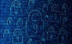 II. Norme PCI DSS : comment se prémunir contre la fraude ?
