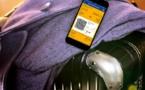 Lufthansa propose un enregistrement automatique