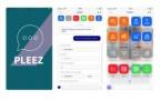 Axa propose PLEEZ, service de conciergerie personnalisé
