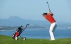 Biarritz destination golf : le contrat destination reconduit pour 3 ans