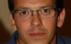 Club Med : David Lapitz est nommé directeur achats & logistique