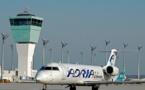 Adria Airways rejoint le réseau Aviareps