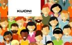 Kuoni organise une journée recrutement