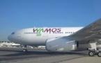 Caraïbes : Air France fait des mécontents en affrétant Wamos Air