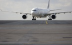 Grève : Air France assurera 75% de son programme de vols