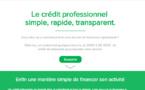 Avanseo accélère l'obtention du crédit de trésorerie pour les TPE