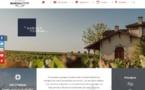 Médoc, estuaire de la Gironde : nouveau site Margaux-tourisme.com