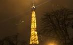 2017 année record pour le tourisme à Paris et en Ile de France