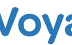 Carrefour Voyages accède aux services de Teldar Travel