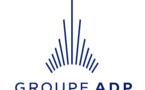 ADP : Henri-Michel Comet nommé directeur général adjoint