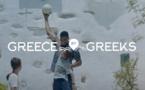 Aegean Airlines fait découvrir les secrets de la Grèce