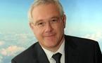 Aigle Azur : 3 millions d'euros de pertes en 4 jours d'immobilisation
