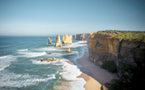 Great Southern Touring Route : une route côtière spectaculaire