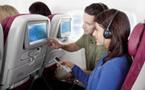 Qatar Airways, le plus court chemin pour rejoindre Victoria