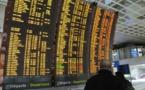 La case de l'Oncle Dom : Air France, jour de grève… jour de fête !