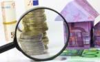 Schneider Finance : un collectif d'agences demande à l'Etat d'intervenir d'urgence