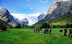 Les activités incontournables en Norvège