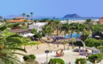 Canaries : le Suite Hotel Atlantis Fuerteventura Resort inaugure une zone adult only