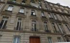 """Affaire Schneider : P. Ayme-Jouve promet un remboursement """"jusqu'au dernier centime..."""""""