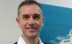 Corsica Linea vise une croissance à 2 chiffres pour 2018