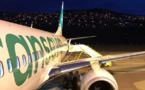 Air France en partage de codes avec Transavia sur 55 lignes