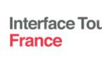 Interface Tourism représente le Botswana sur le marché français
