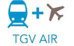 TGV AIR : pour aller de Rennes aux Antilles