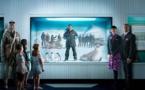 Air New Zealand : nouvelle vidéo de sécurité sur le climat et l'Antarctique (Vidéo)