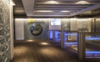 eDreams ODIGEO annonce un bénéfice net en forte hausse