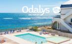 Odalys se refait une image de marque