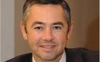 American Express : « Pas question de quitter le marché français ! »