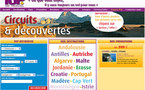 Top of Travel met en ligne son site B2B