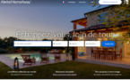 HomeAway® automatise la collecte de la taxe de séjour
