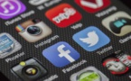 You Tube, Instagram, Facebook... les nouveautés qui vont débarquer