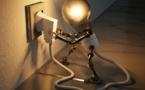Le Li-Fi en tourisme : une idée brillante