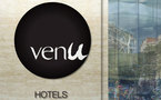 Jumeirah lance la marque VENU Hotels