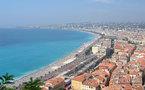 L'Office de Tourisme et des Congrès de Nice effectue sa mue