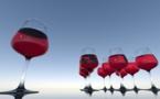 Aérien : nouvelle étape dans la guerre des sommeliers