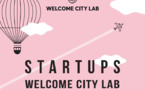 Welcome City Lab : les 15 start-up de la promotion 2018 sont...