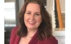 Egencia recrute sa vice-présidente Marketing