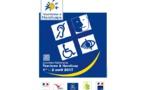 Mondial du Tourisme : Tourisme & Handicap sera présent