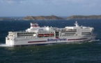 Brittany Ferries met Dublin dans son catalogue