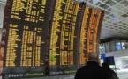 Groupe ADP (Aéroports de Paris) : vers une privatisation ?
