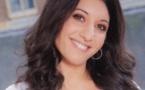 Virtuoso : Elsa Bacry devient directrice des partenariats