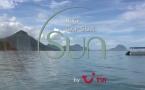 TUI France – Cap sur Sun by TUI, un éductour inoubliable