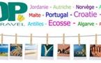 Marsans-Transtours :  Top of Travel jette l'éponge, Pouchkine Tours hésite...