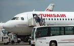 Tunisair a dégagé un bénéfice net de... 32 M€ en 2009 !