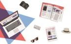 Quable agrège vos contenus pour une diffusion multicanale !