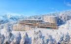 Club Med ouvre ses réservations hiver 2018-2019